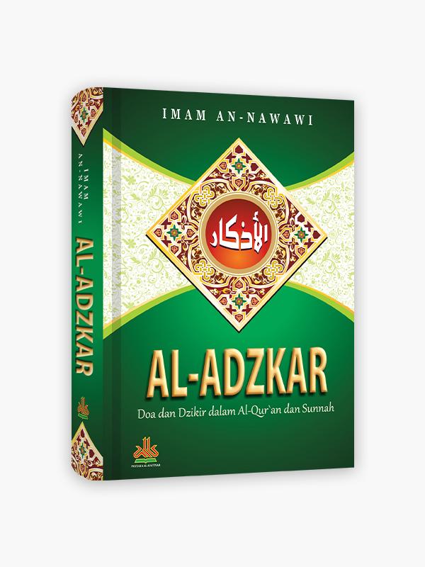 Al-Adzkar