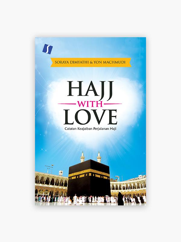 Hajj With Love