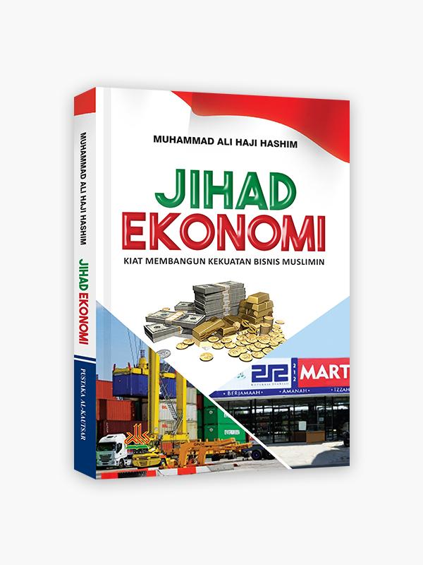Jihad Ekonomi