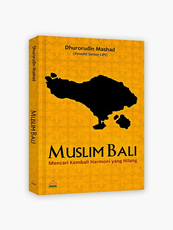 Muslim Bali