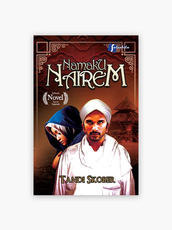 Namaku Nairem