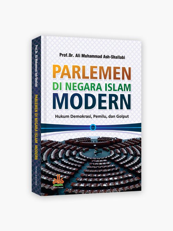 Parlemen di Negara Islam Modern