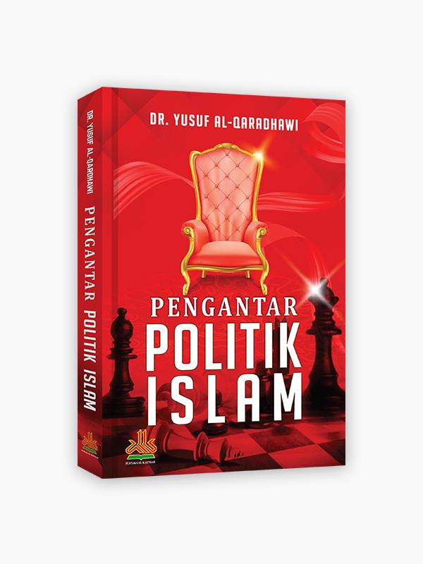 Pengantar Politik Islam