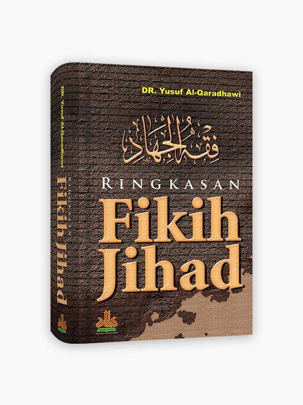Ringkasan Fikih Jihad