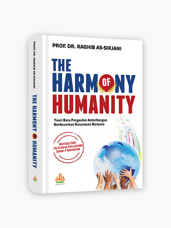 The Harmony of Humanity